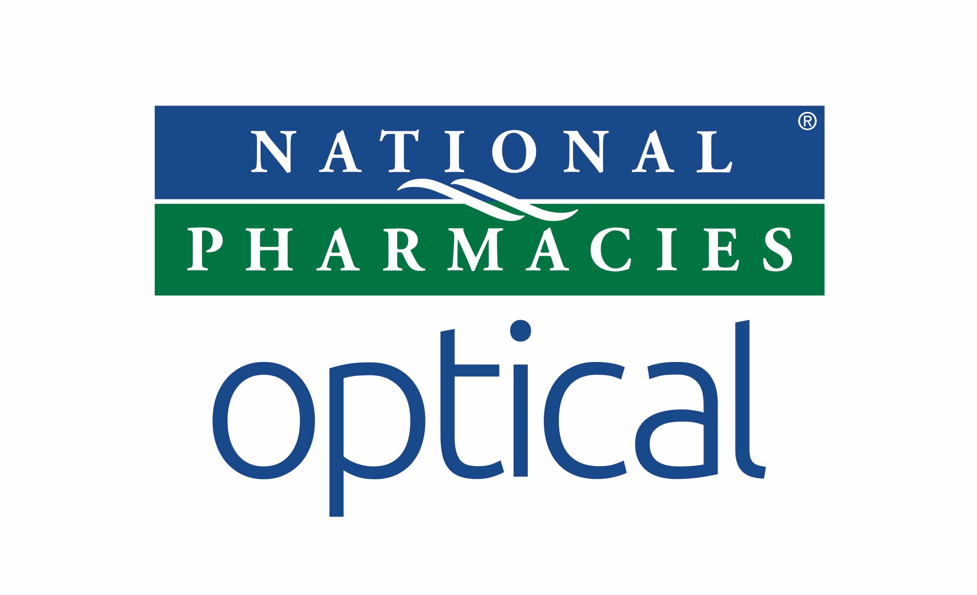 National Pharmacies Optical