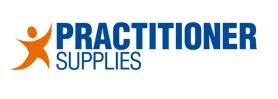 Practitioner Supplies