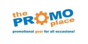 The Promo Place