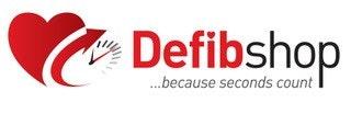 Defib Shop