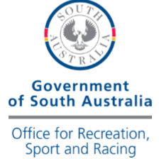 Office for Recreation and Sport
