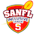 SANFL Inclusive League
