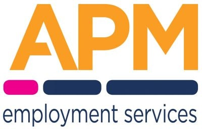 APM Employment Services
