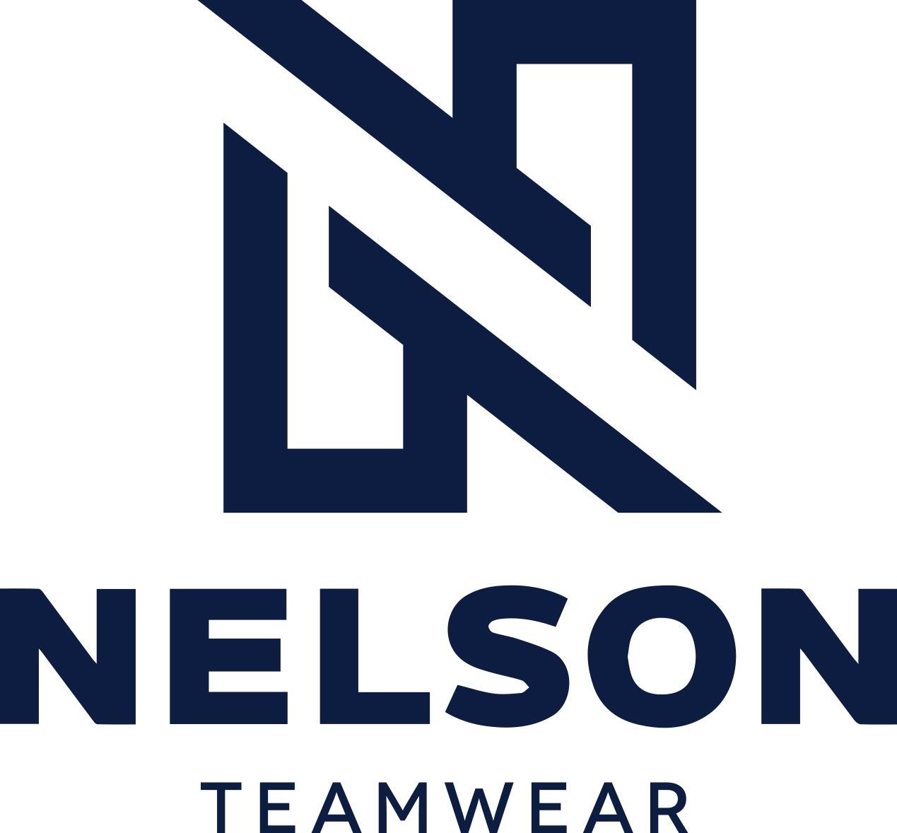 Nelson Teamwear