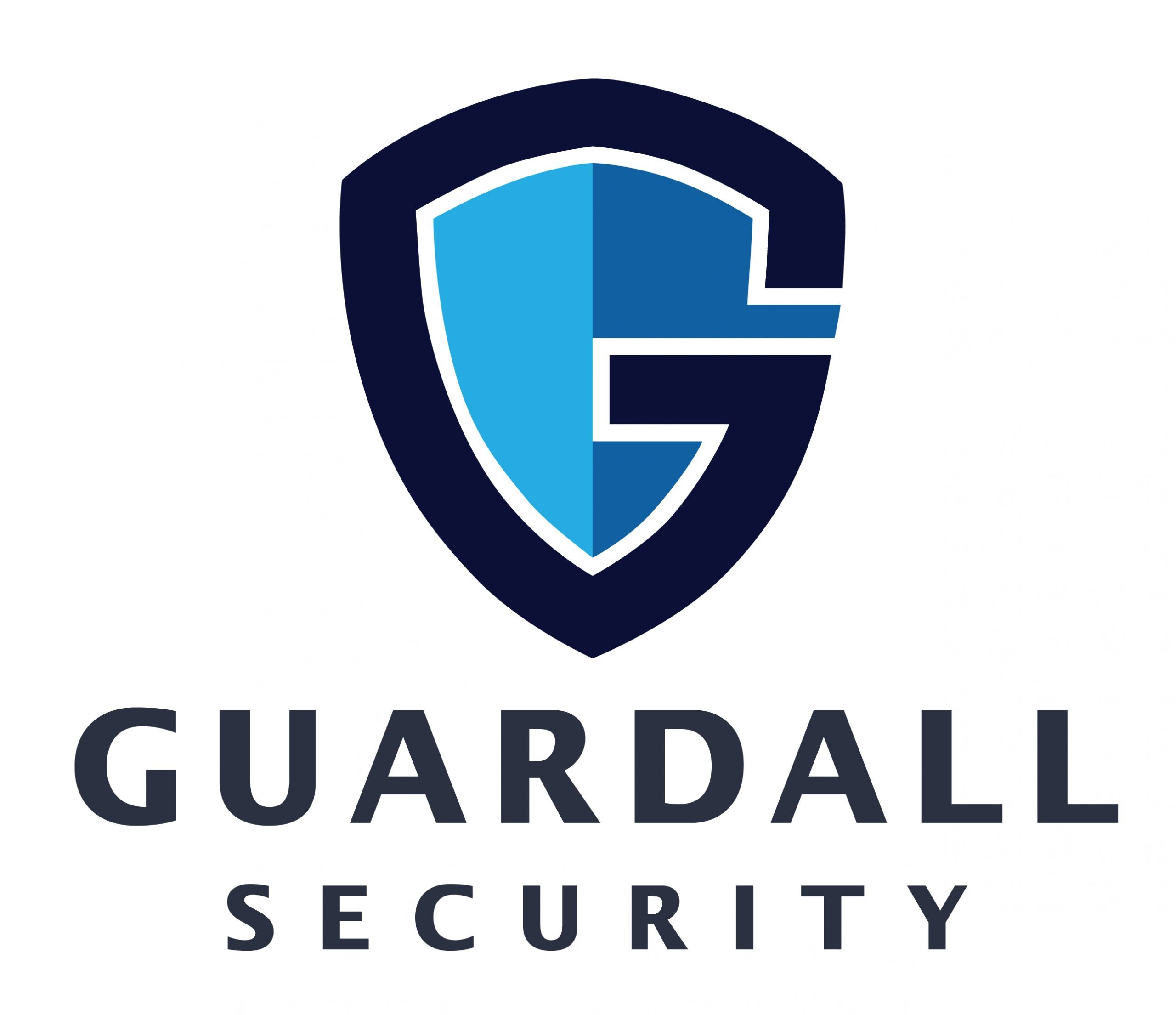 Guardall Security