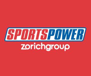 Sports Power Zorich Group