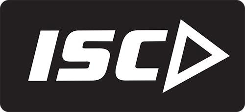 ISC Sport