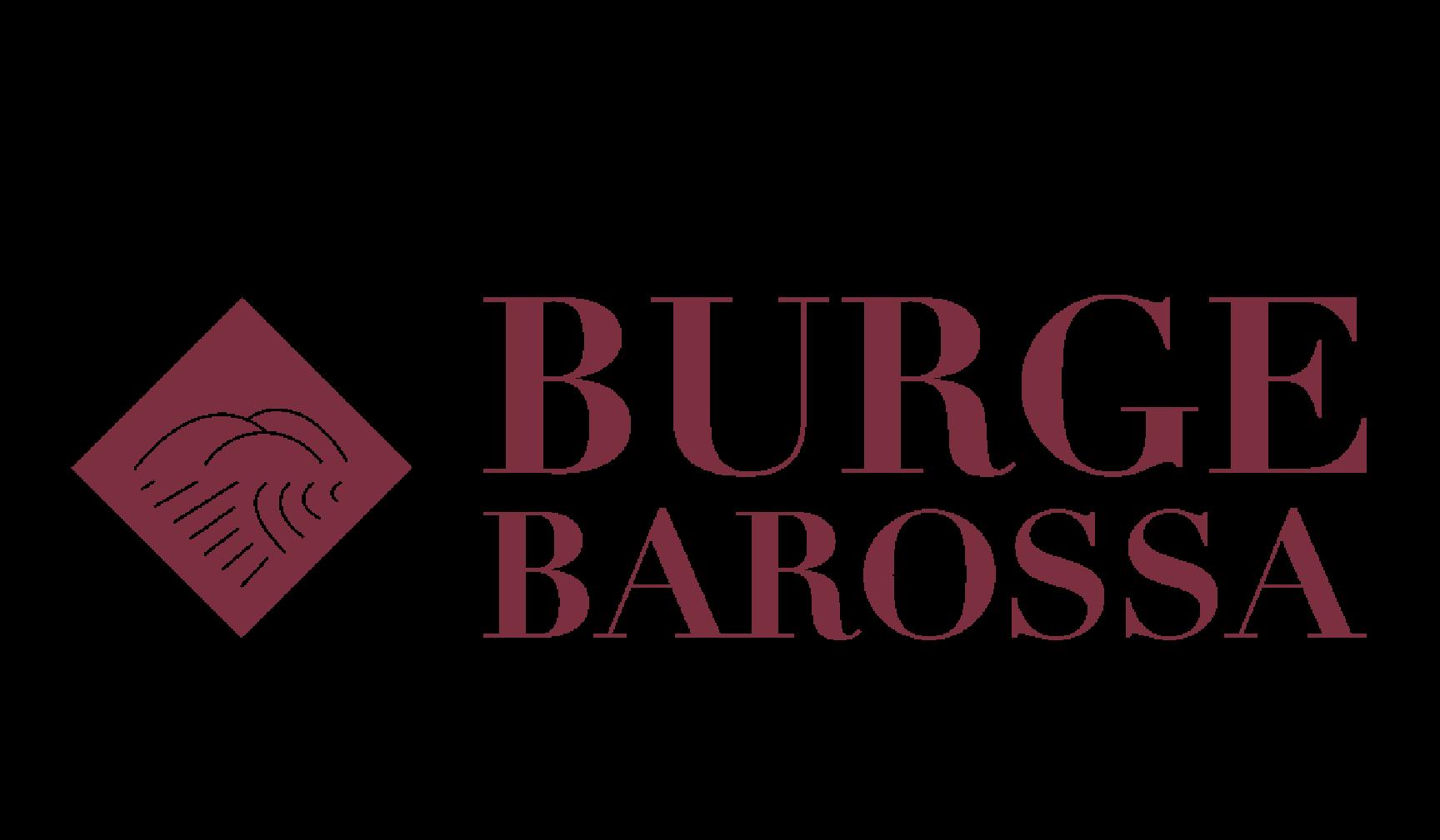 Burge Barossa