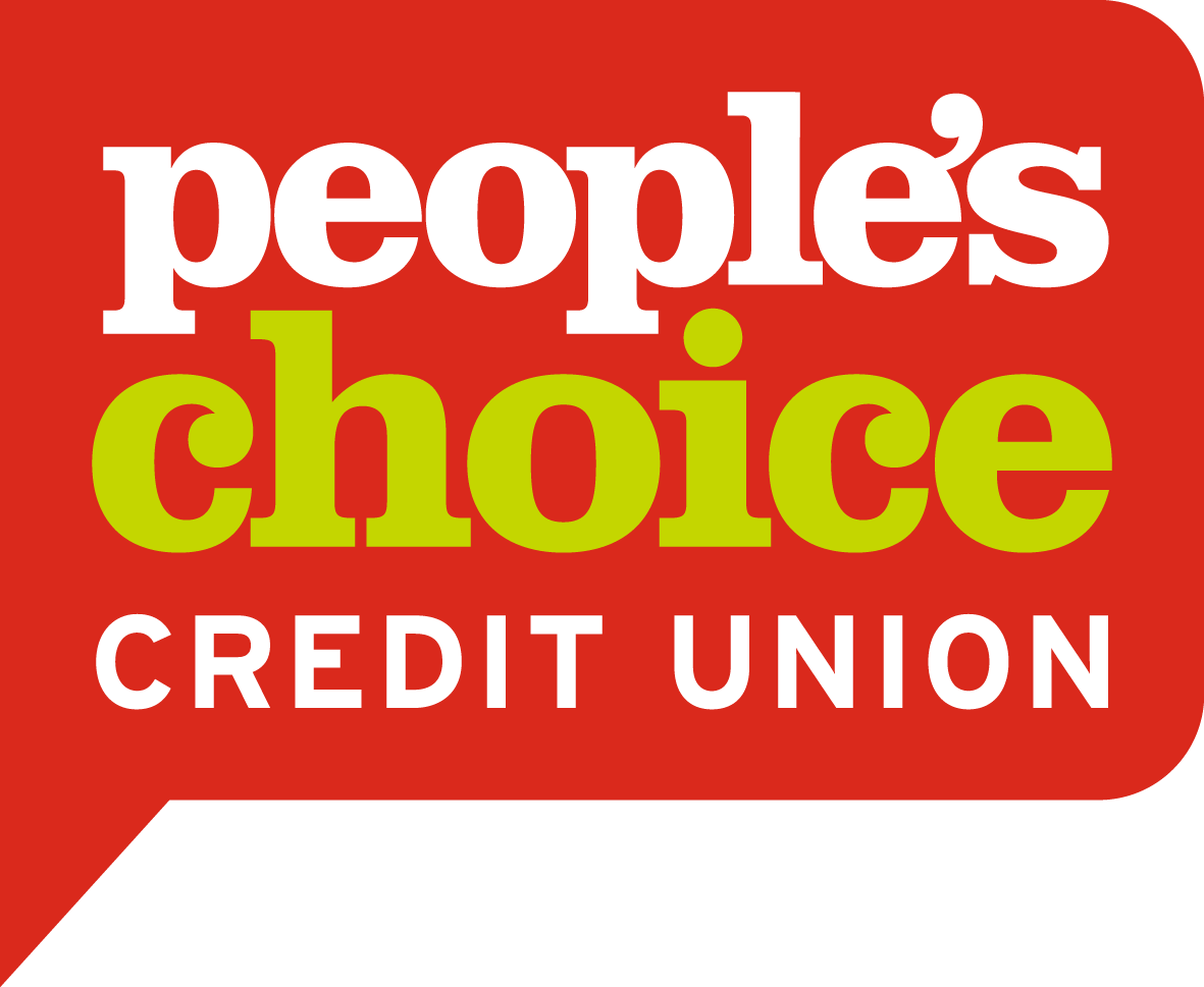 People Choice Credit Union