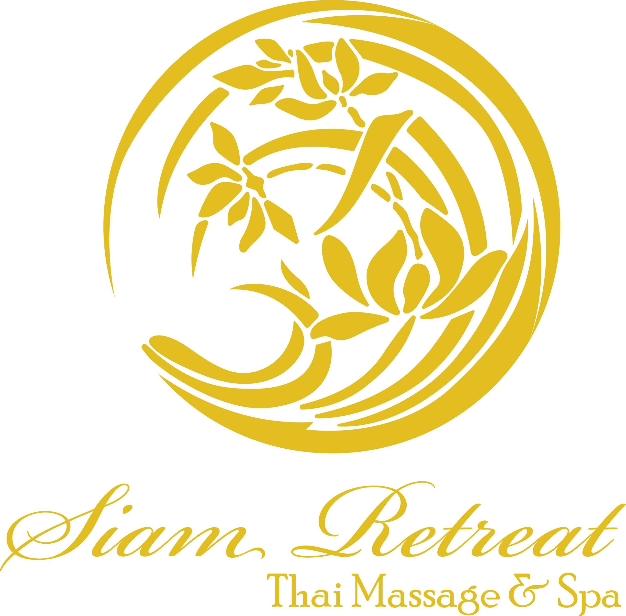 Siam Retreat