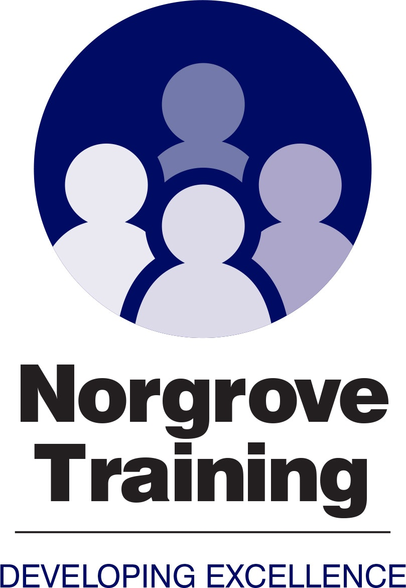 Nor Grove