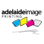 Adelaide Image Printing