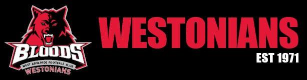 Westonians