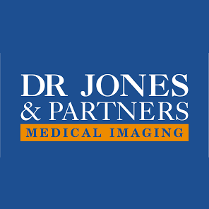 Dr Jones & Partners