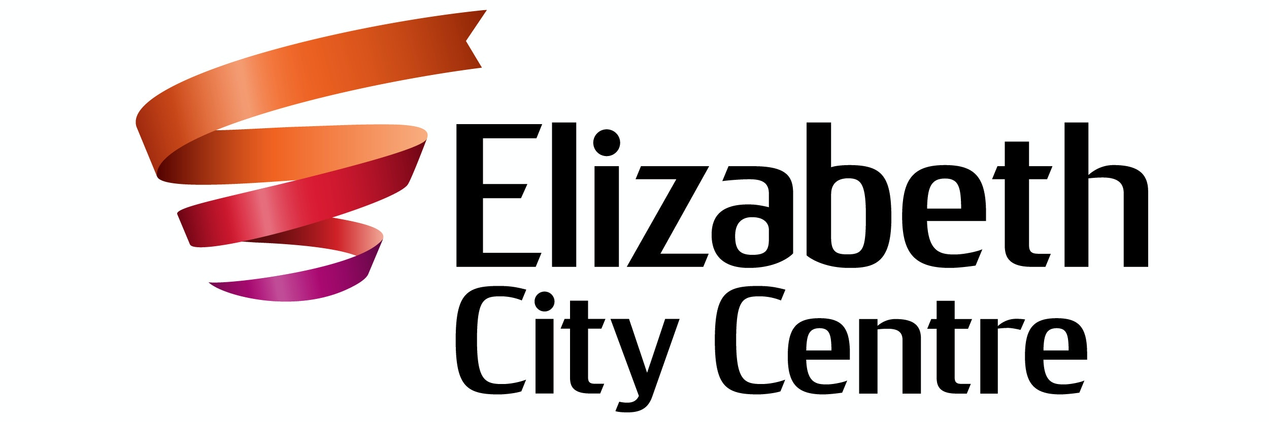 Elizabeth City Centre