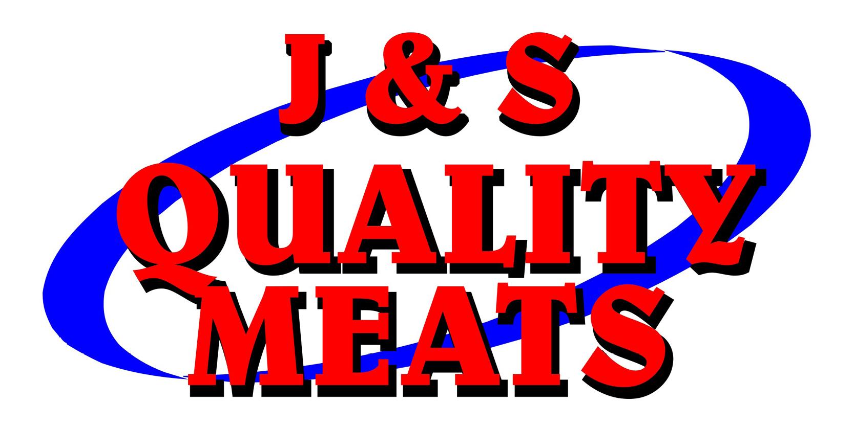 JSMeats