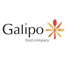 Galipo Foods