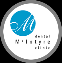 McIntyre Dental Clinic