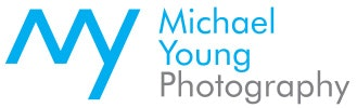 Michael Young Photography