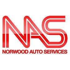 Norwood Auto Services