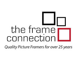The Frame Connection