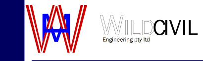 WildCivil Engineering