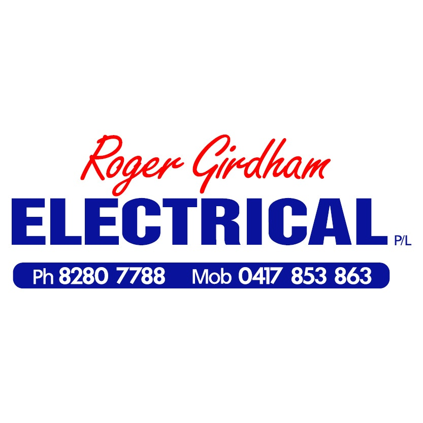 Roger Girdham Electrical