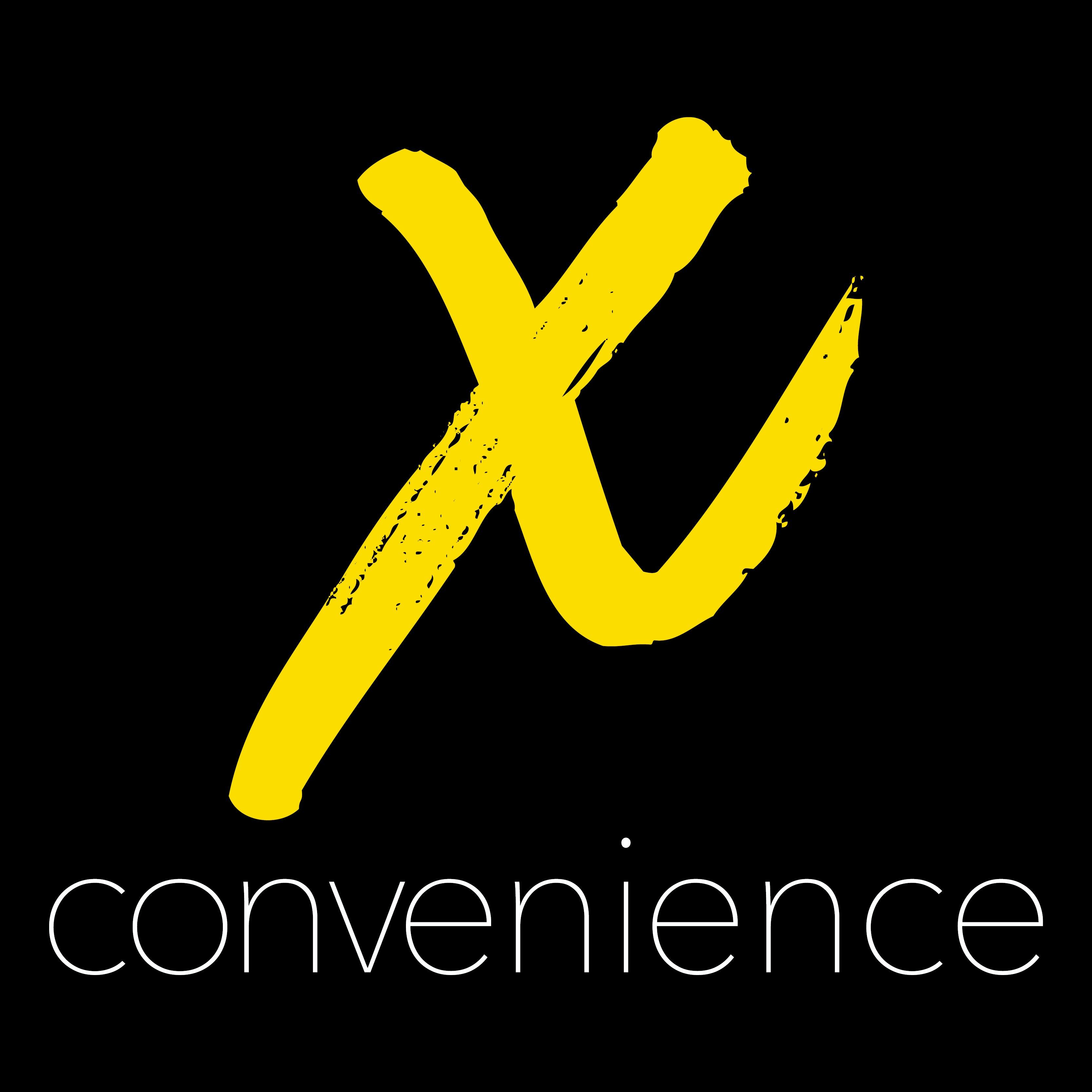 X Convenience