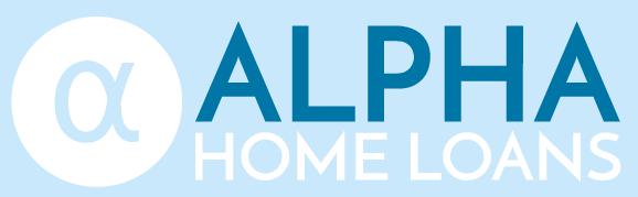 https://sanfl-content.imgix.net/content/uploads/sites/5/2021/02/23171217/Alpha-home-loans.png