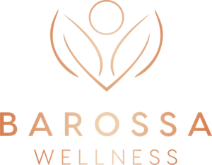 Barossa Wellness