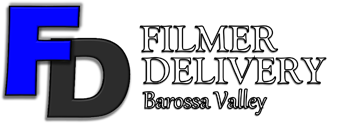 Filmer Delivery
