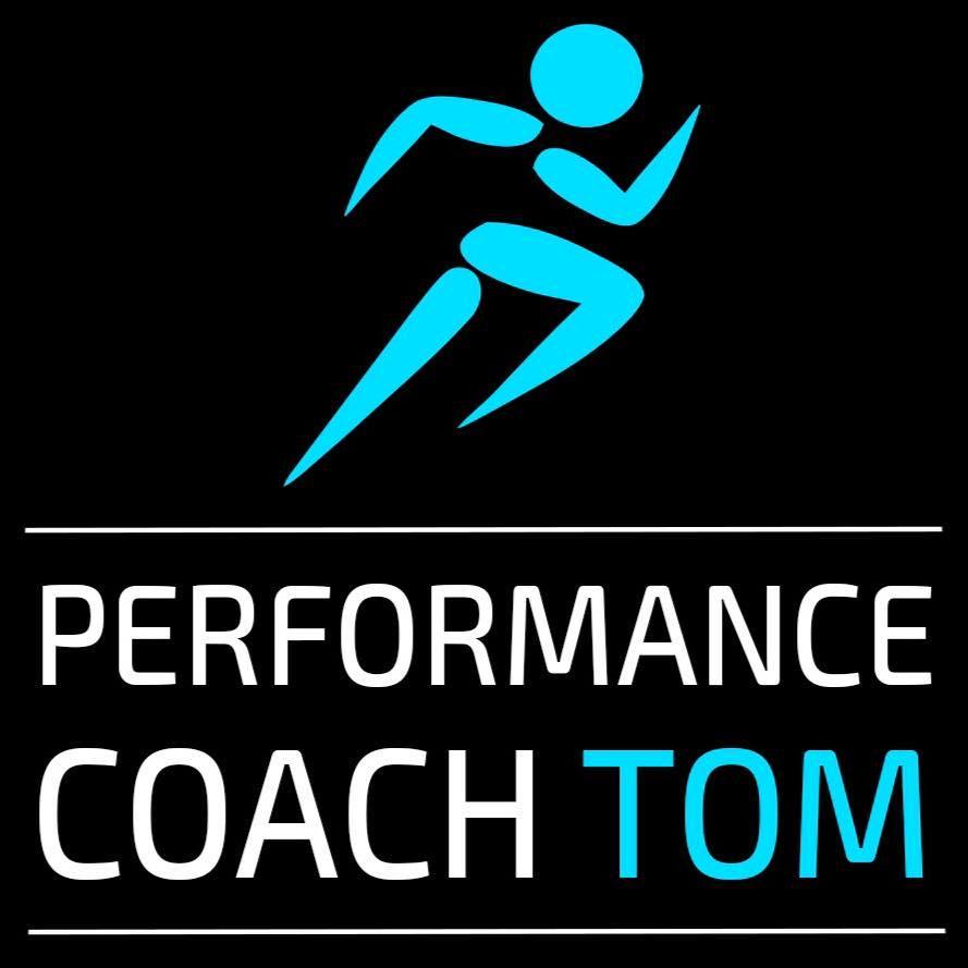 Performance Coach Tom