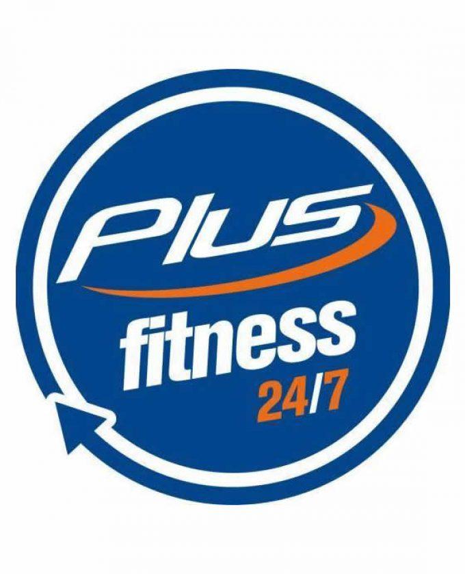 Plus Fitness Gawler