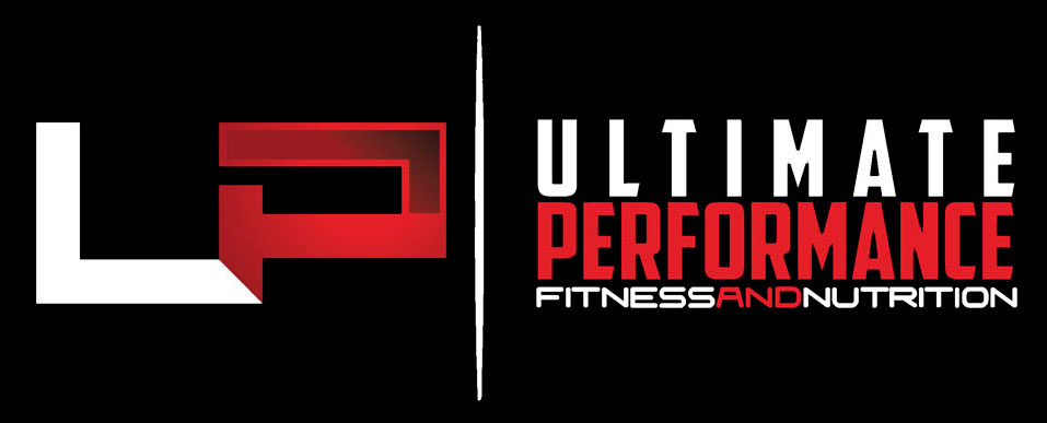Ultimate Performance Nutrition