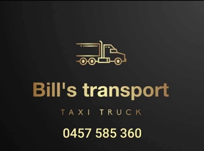Bills Transport