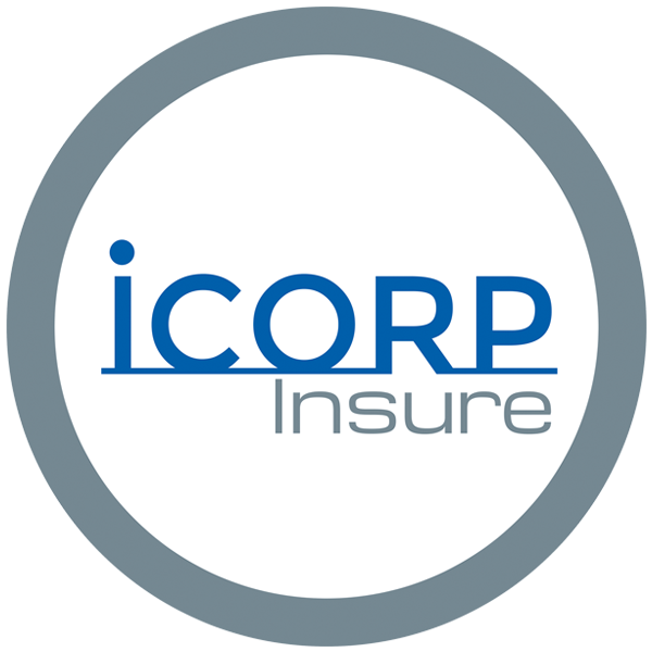 iCorp Insure