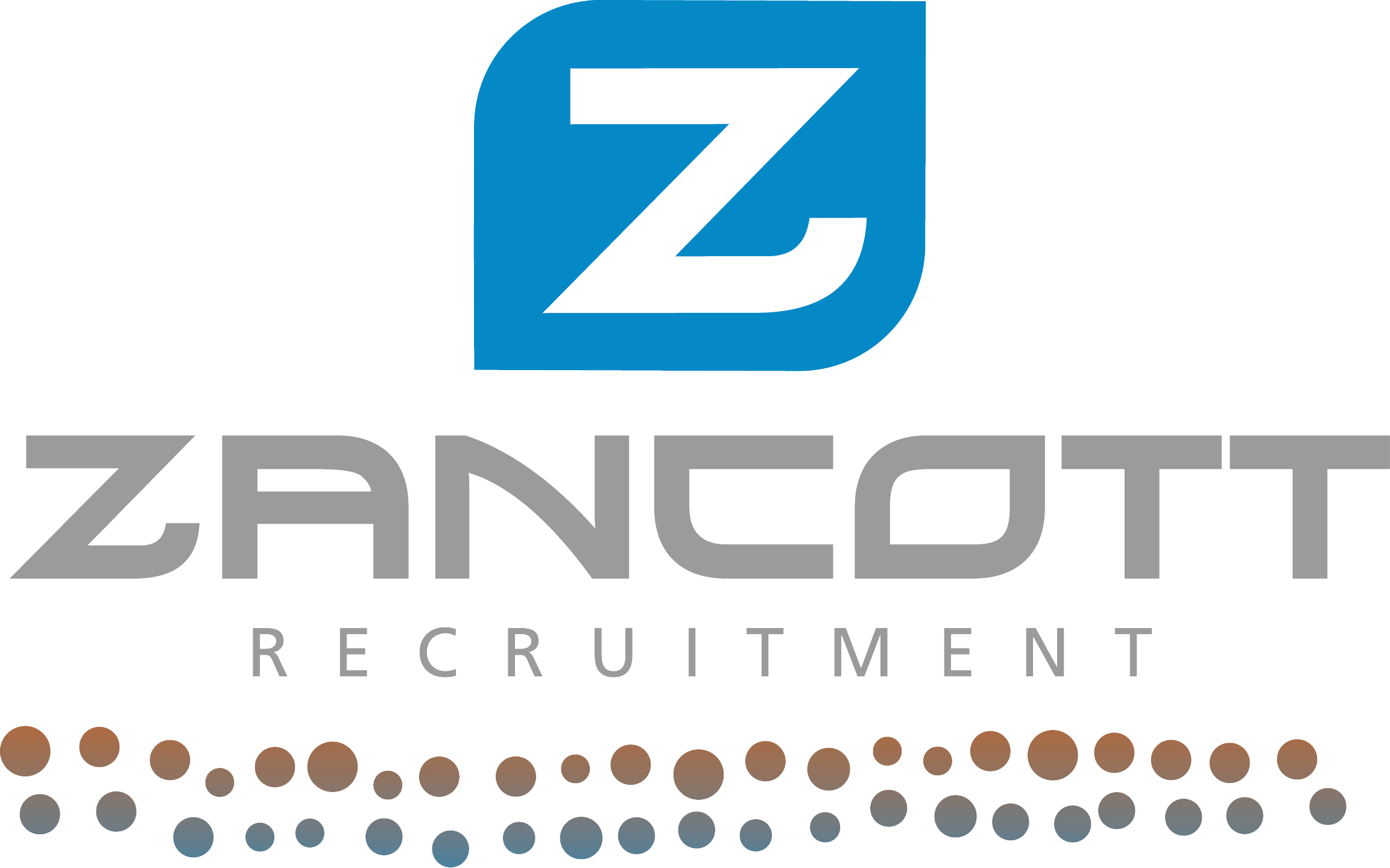 Zancott Recruitment