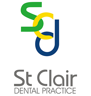 St Clair Dental