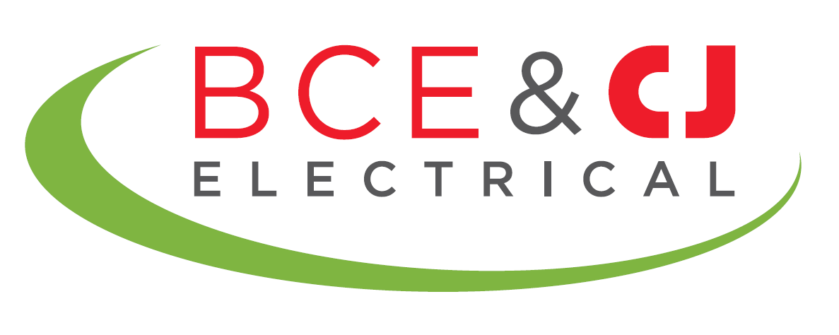 BCE & CJ Electrical