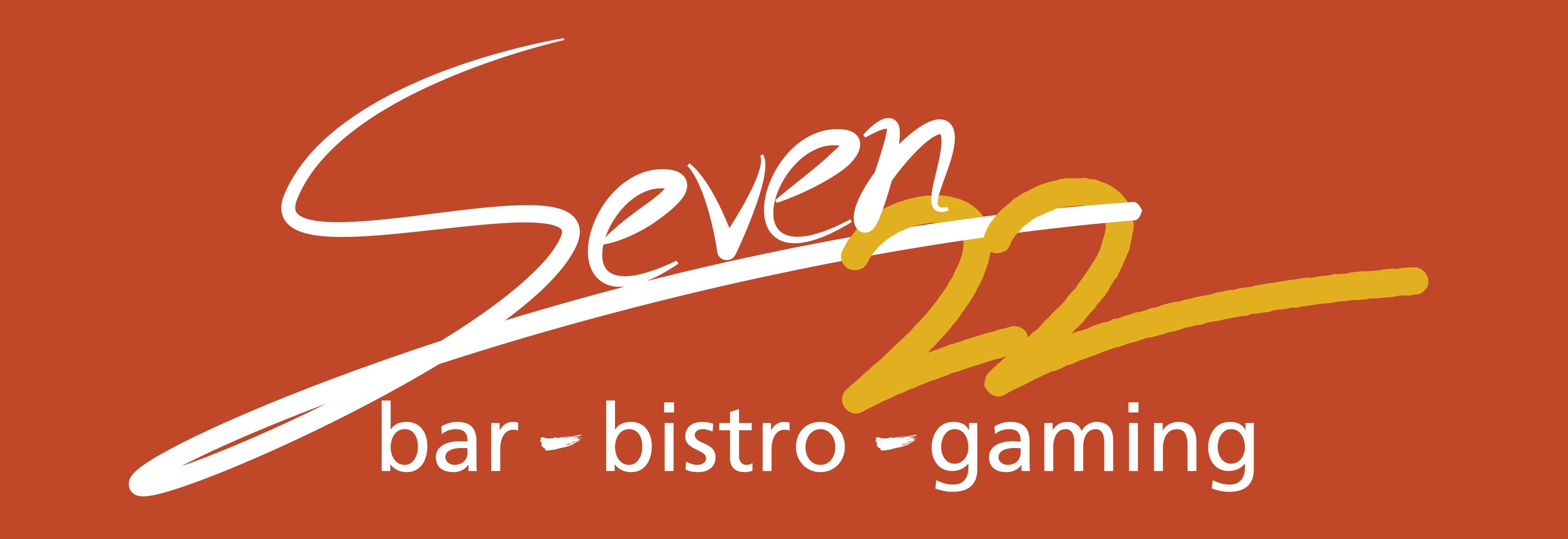 Seven22