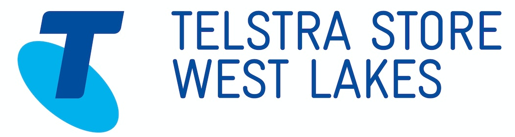 Telstra Store West Lakes Round 16 League Match Report