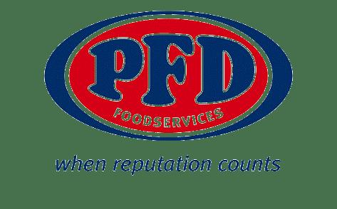 PFD Foods