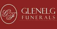 Glenelg Funerals