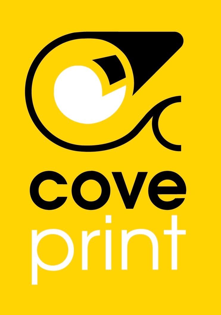 Cove Print